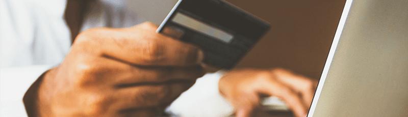 hogyan lehet nagy pénzötleteket keresni