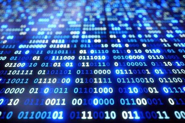 vélemények a bináris kódról milyen valódi keresetek vannak az interneten