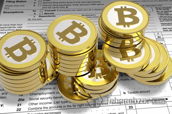 hogyan lehet biztonságosan pénzt keresni az interneten minden bináris opció határ