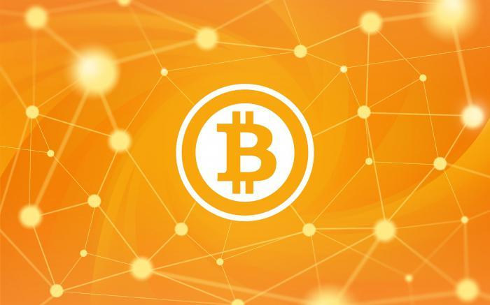 blockchain bevétel a bitcoinokon)