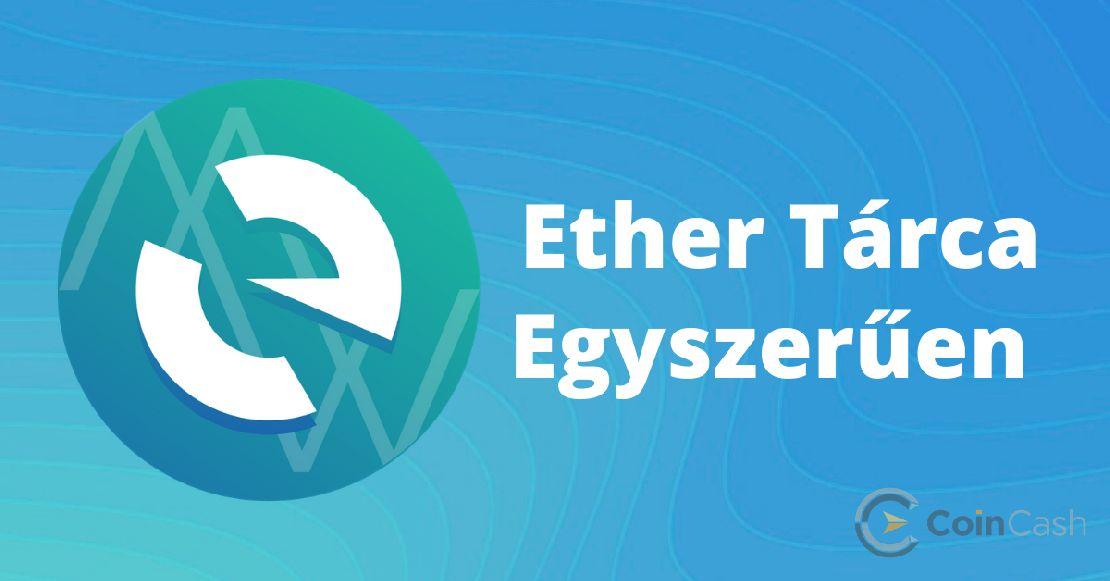 Mi az az Ethereum Gas?