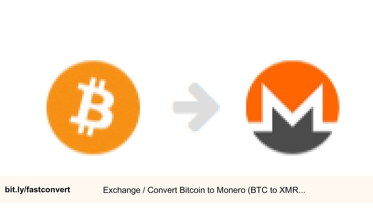 monero a bitcoinig)