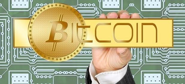 hogyan lehet pénzt keresni és növelni hol talál bitcoinokat tarkov