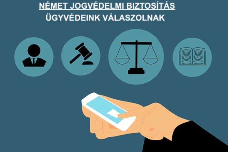 kereseti besorolás és internet)