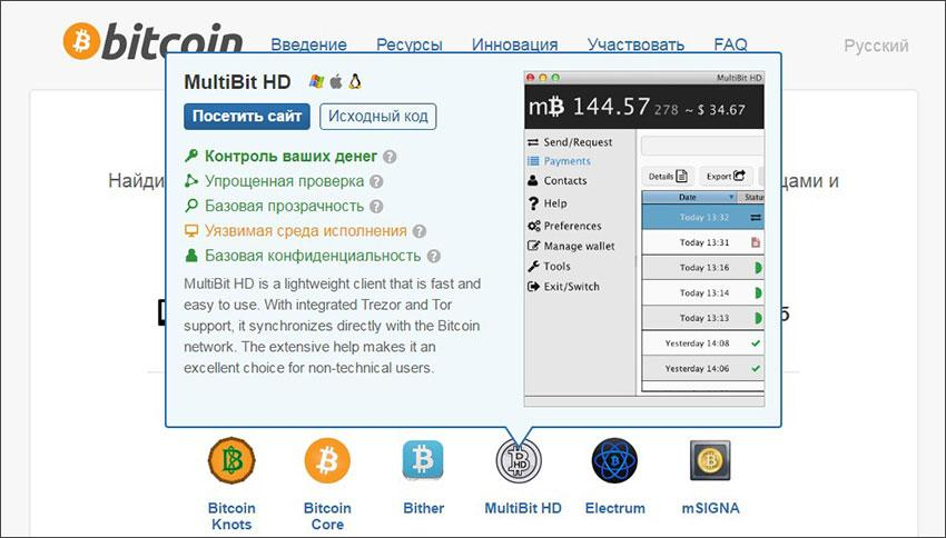 gyors módja a bitcoinok keresésének mennyivel lehet kezdeni a bináris opciók kereskedését