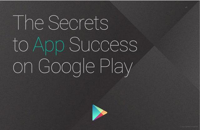 Mobil Applikáció Készítése - Keress Pénzt Saját Alkalmazással ✓ ✓