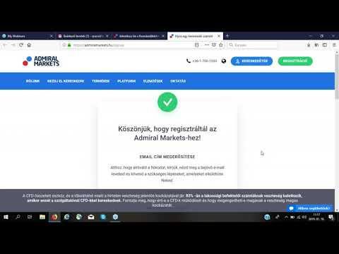 weboldalak a kereskedésről