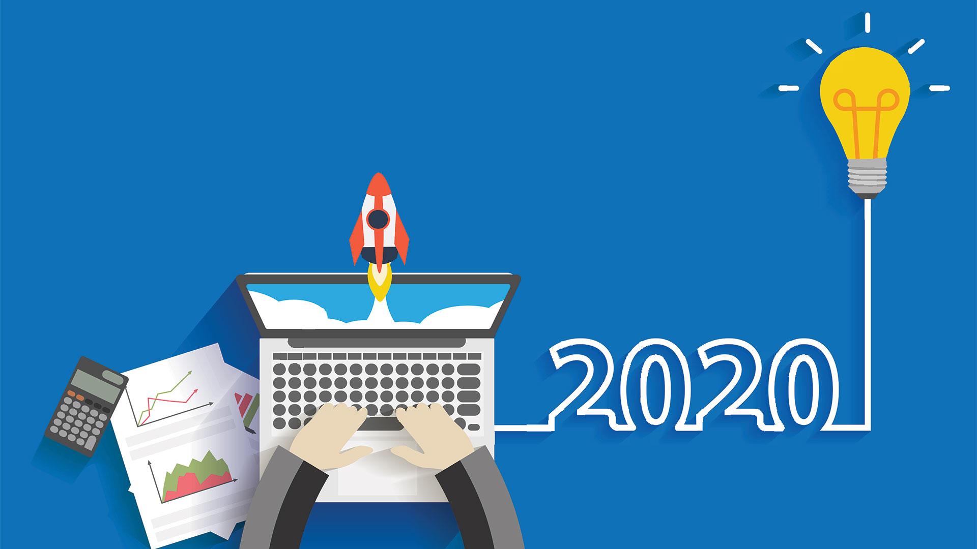 a megbízható keresettípusok értékelése az Internet 2020-on