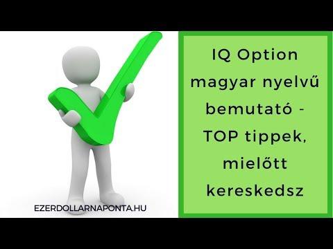 belső értéke nulla az opcióknál