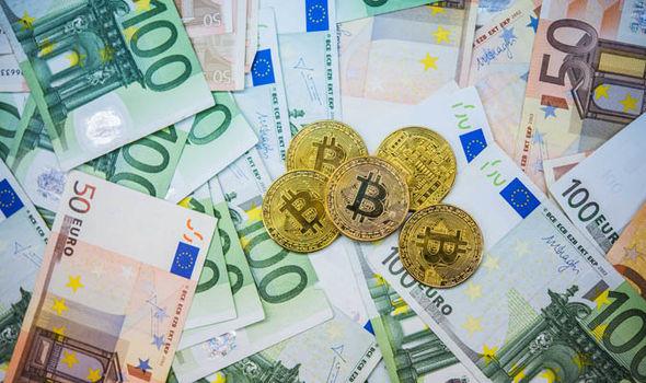 nyomon követni a bitcoin készpénzt)