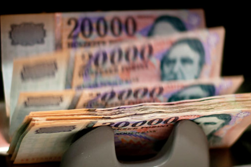 hogyan lehet valódi pénzt keresni a neten
