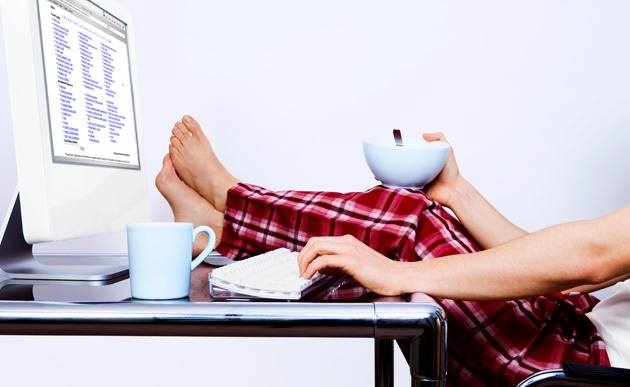 5 módszer, hogy pénzt keress, miközben alszol