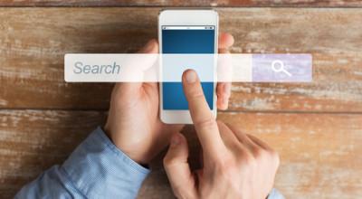 pénzt keresni az interneten kereséssel a bináris opciók minimális összege