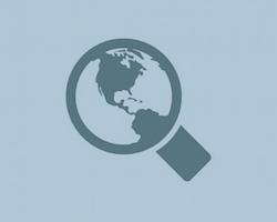 pénzt keresni az interneten kereséssel robotok kereskedésére szolgáló program