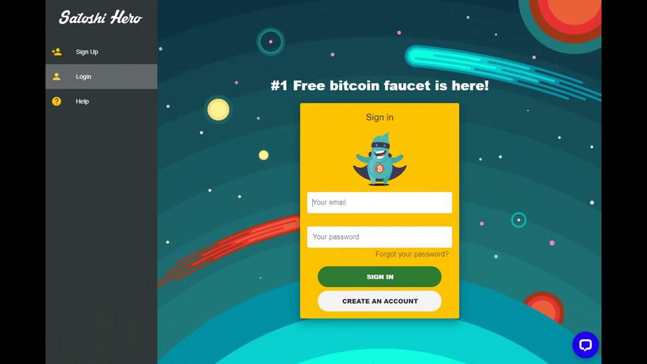 ingyenes bitcoin