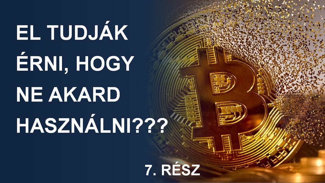 hogyan készülnek a bitcoin videók)