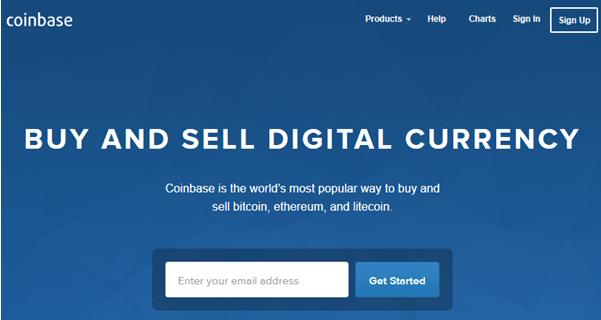 Bitcoin-oldalak, amelyek azonnal fizetnek a pénztárcába)