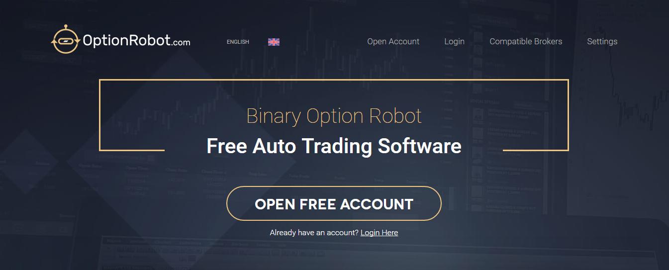 demo számla bináris opciós kereskedés)