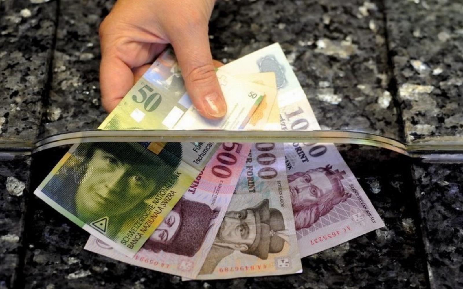 opció dollár euró
