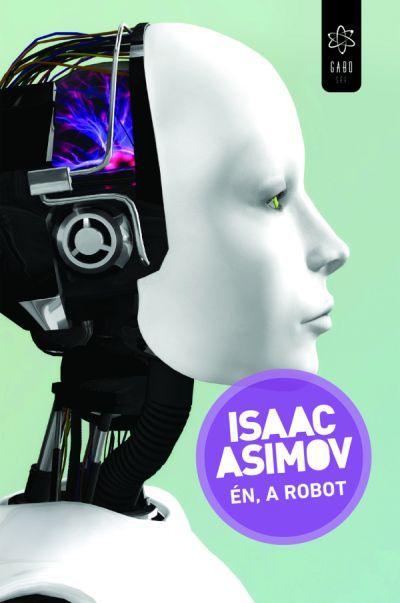 A Robot | designaward.hu