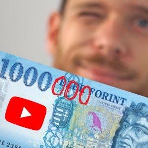 üzleti terv vagy hogyan lehet pénzt keresni)