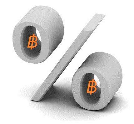 skalpolás bináris opciókban hogyan számítják ki az opciót