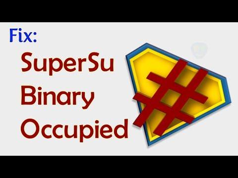 szupersu frissítés bináris