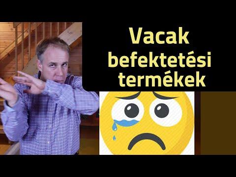 internetes befektetési videó)