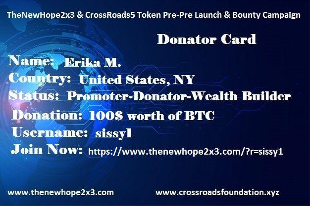 Crypto.com: kripotpénz vásárlás bankkártyával, jutalék nélkül