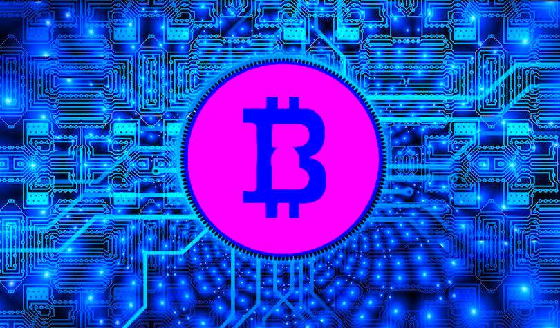 Befektetés bitcoinba, bitcoin vásárlás, bitcoin részvény vásárlás