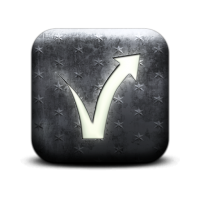 Bináris opció kereskedés vélemények - bináris opciós brókerek | Mr Option magyarul
