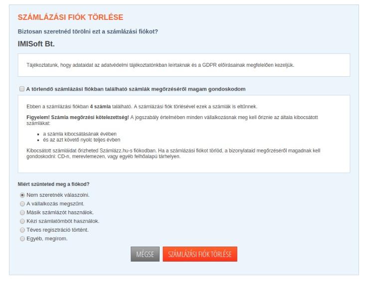 Forex Investor Account   ZuluTrade Social Forex Trading