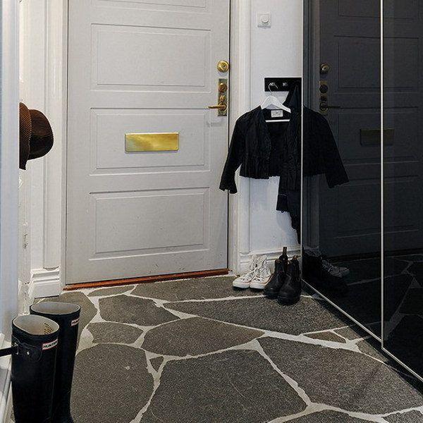 LVT padló - Strapabíró és természetes | Dr. Padló blog
