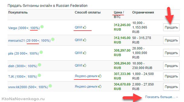 bitcoin újratöltése