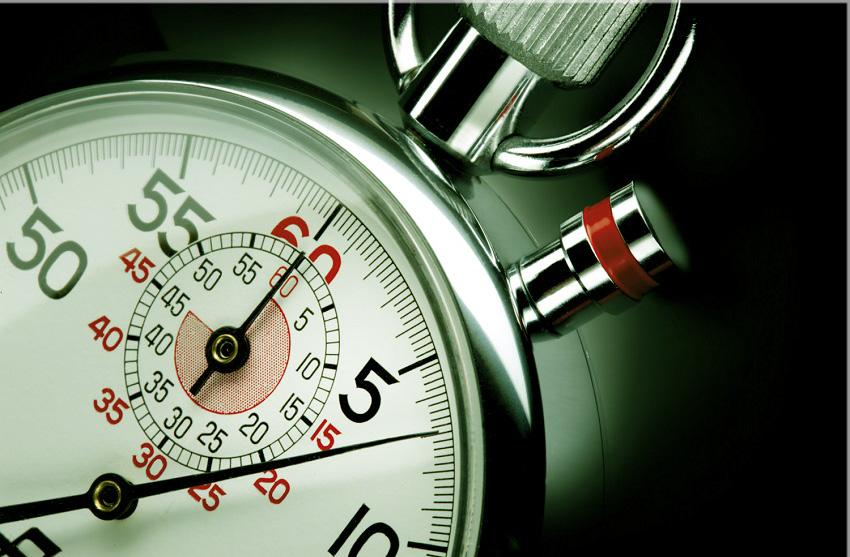 60 másodperces stratégiai lehetőségek