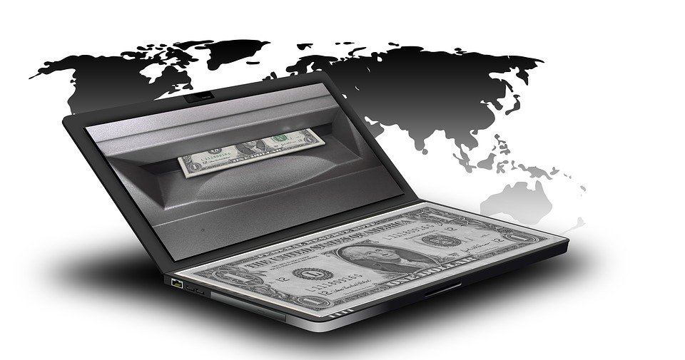 kereskedés hogyan lehet pénzt keresni)