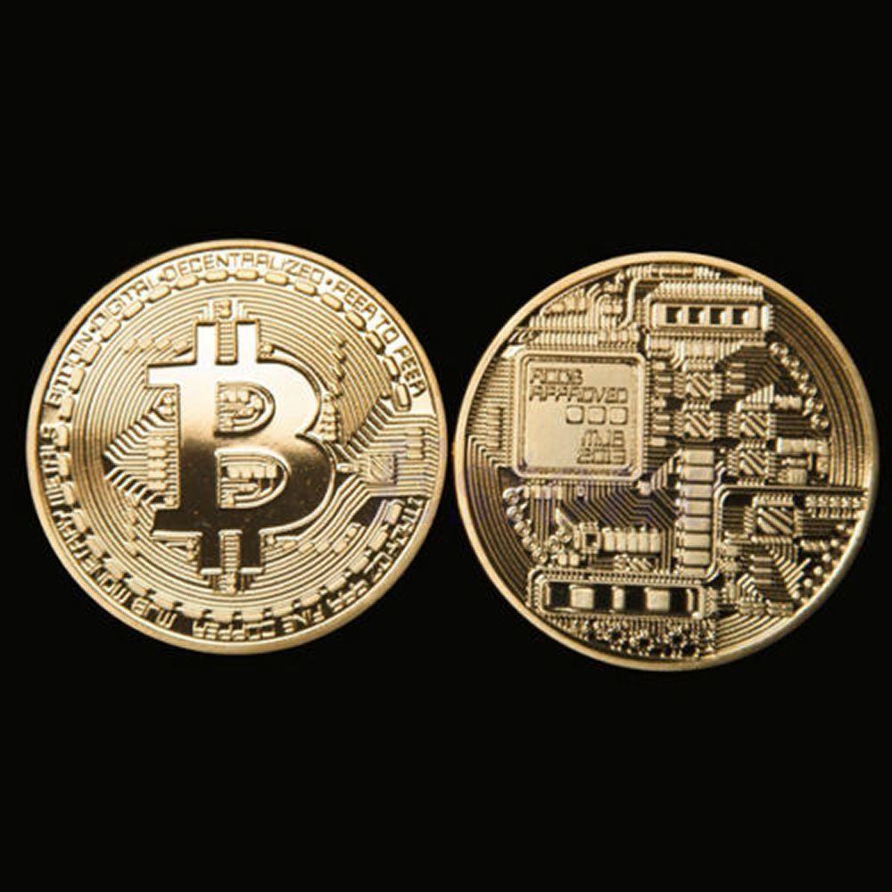 Bitcoin befektetés: jó döntés befektetni a legnépszerűbb kriptovalutába? - designaward.hu