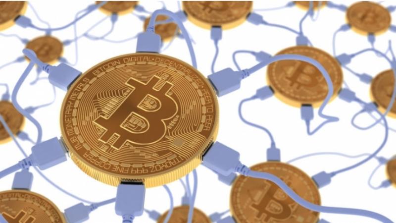 helyi bitcoin mi történt