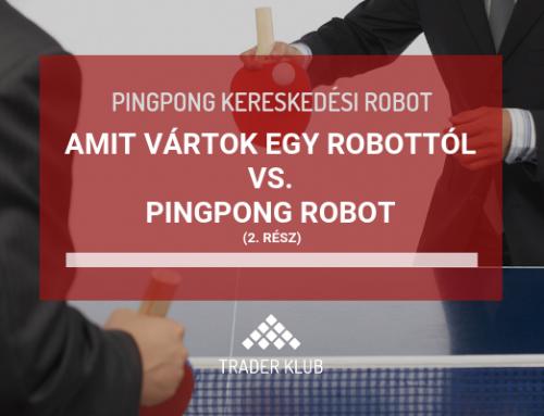 kereskedési robotok 2 nincs betéti bónusz opció nyereségkivonással