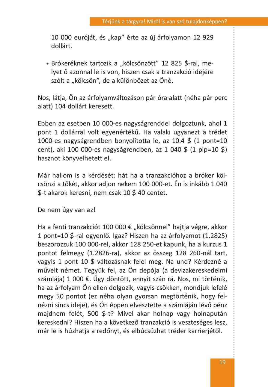 Élő Osztós Casinók - Legjobb Magyar Online Casino