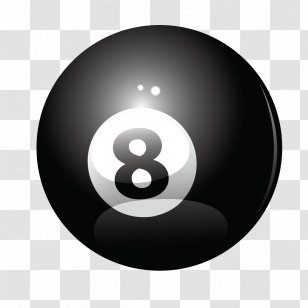 bináris opciós stratégia 60 másodperc alatt