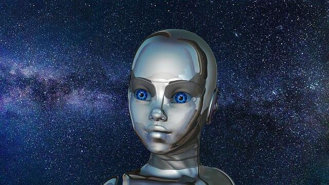 hogyan lehet pénzt keresni robotokkal kereskedési opciók robot