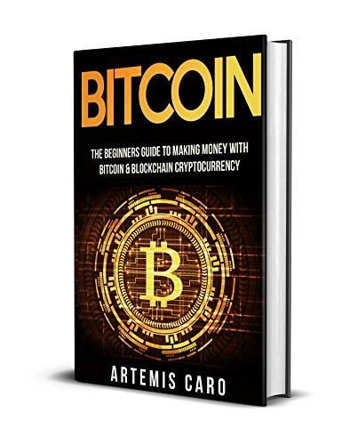 új bitcoin