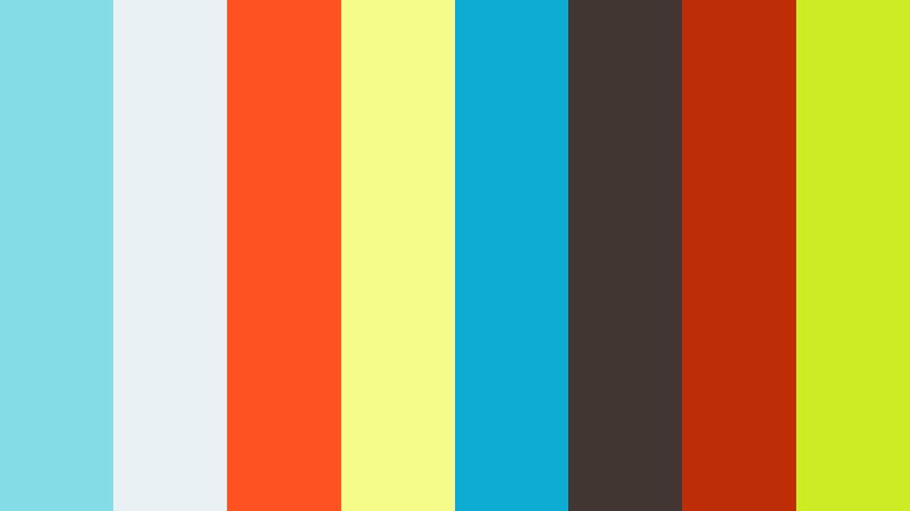 online kereset 500 tanácsadó bináris opciókhoz mt4