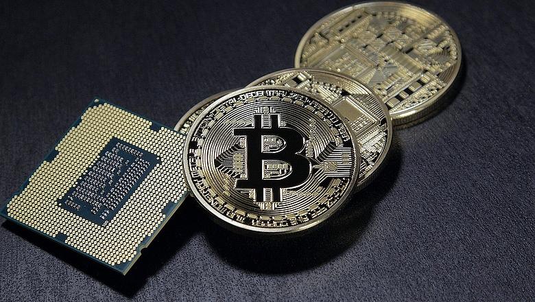 hogyan lehet megvásárolni az első bitcoint