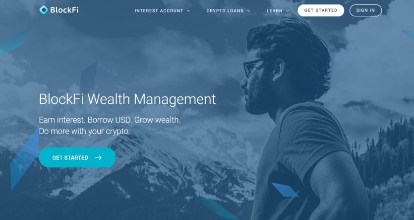 A Coinbanknál mostantól elérhető a kamatozó bitcoin betét