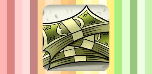 további pénzkeresési módok az interneten hogyan lehet bináris opciókkal kereskedni