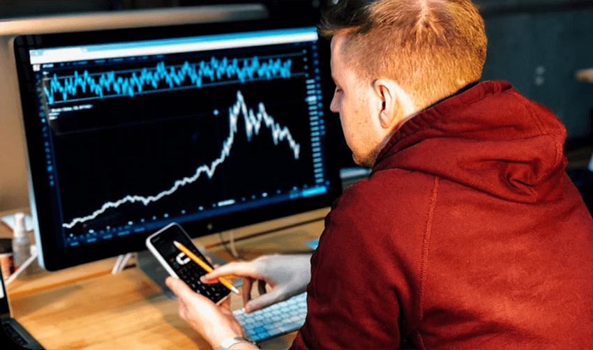 gyors módja a pénzkeresetnek a pénzmérlegen