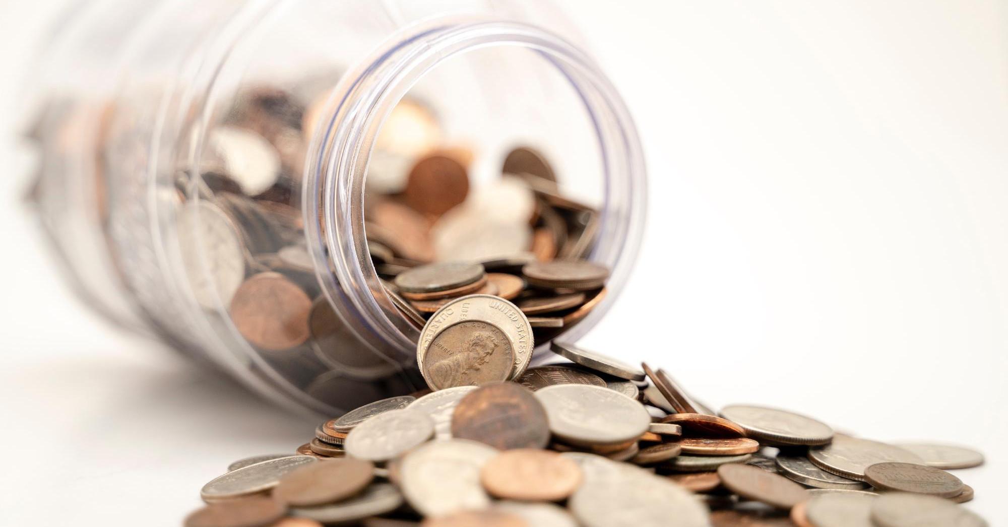 Többet kell keresnem? – Kiszámoló – egy blog a pénzügyekről