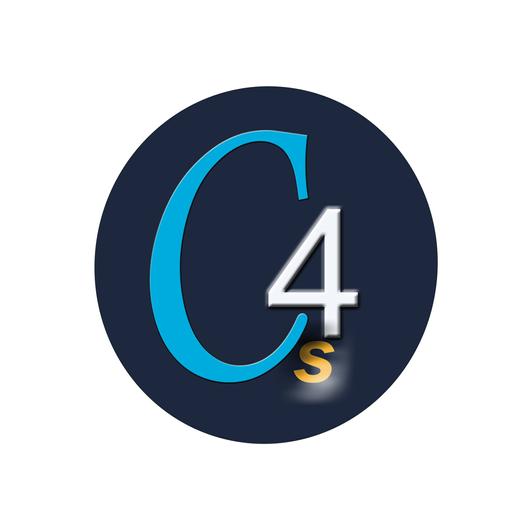 top 5 kriptográfia